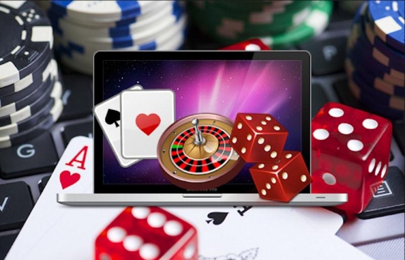 ulasan kasino online