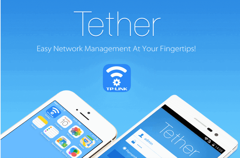 Best tethering apps for android