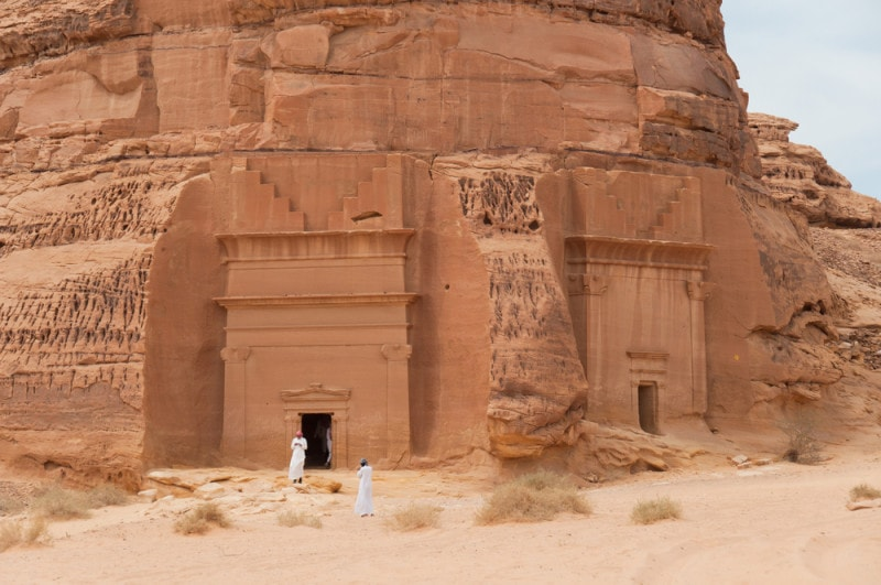 mada-in-saleh-arabia (2)