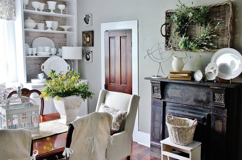 family-room-decorating-ideas-how-to