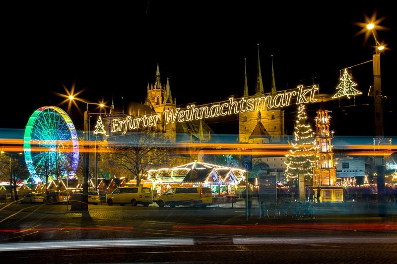 Weihnachtsmarkt_Erfurt_005