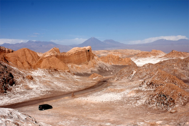 valle-de-la-luna-chile