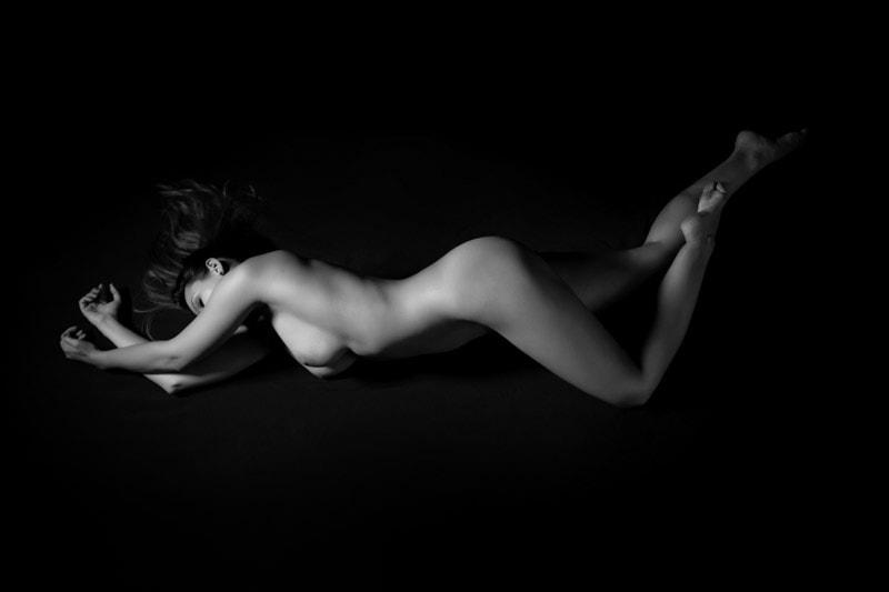 fine-art-nude-photos-westchester-ny
