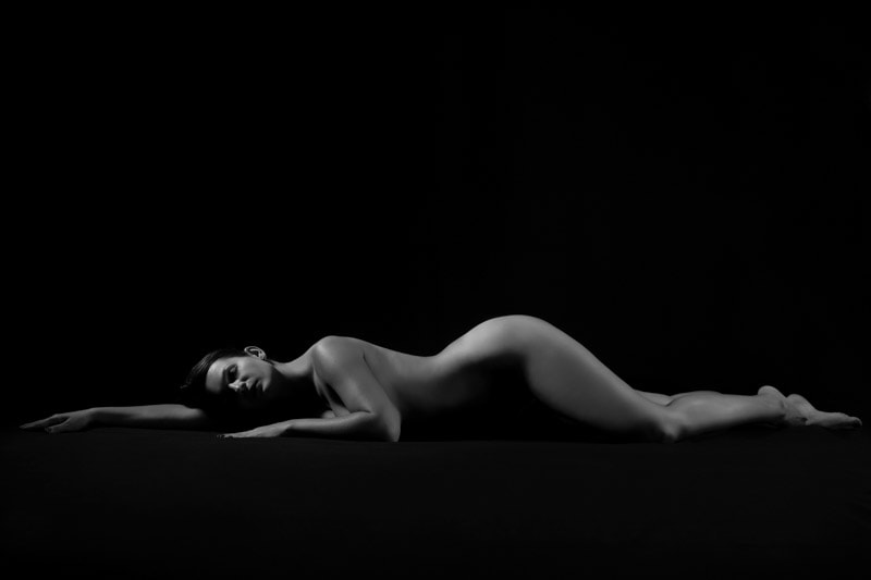 artistic-nude-photos-women-westchester-ny