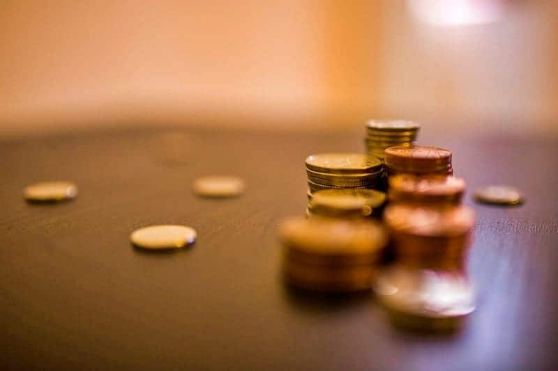 investasi, perencanaan keuangan