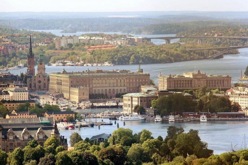 stockholm-royal-palace-