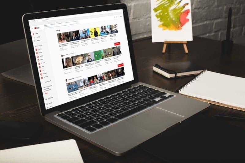 BNC DIGITAL MARKETING & WEBSITE SERVICES Home SEO, Website Development, & Web Hosting Services