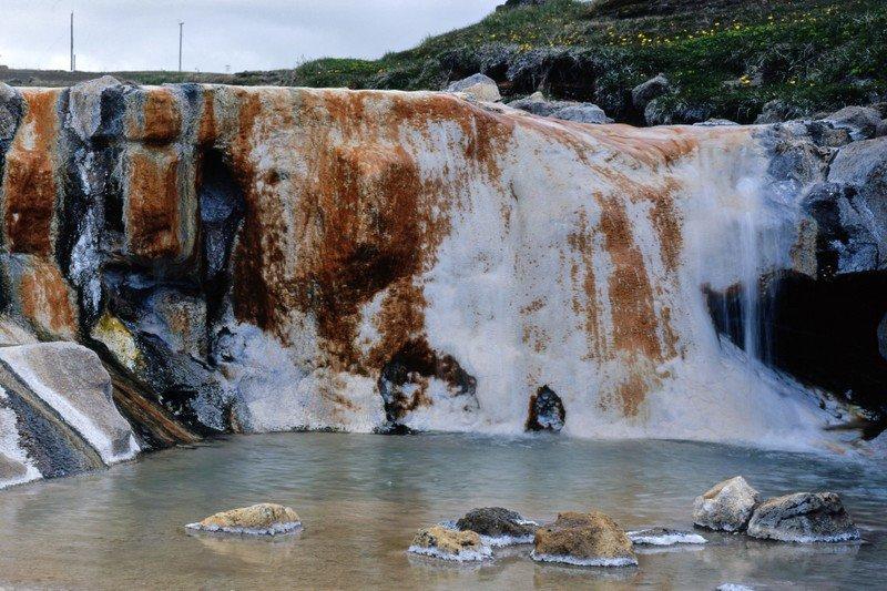 Best-of-North-Iceland - Kjölur-highland-road-Hveravellir-hot-springs-2.jpg
