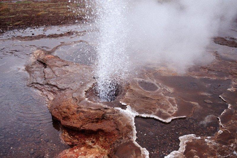 Best-of-North-Iceland - Kjölur-highland-road-Iceland-Hveravellir-hot-springs-1.jpg