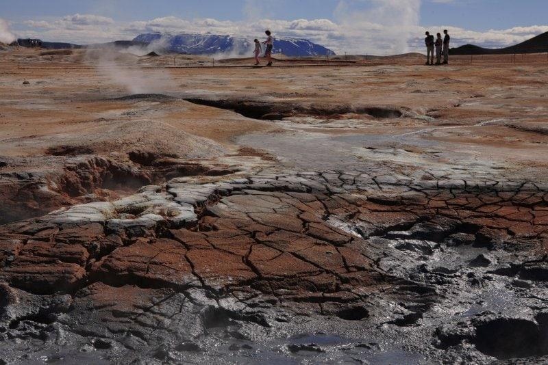 Best-of-North-Iceland - Namaskard-in-Iceland.jpg