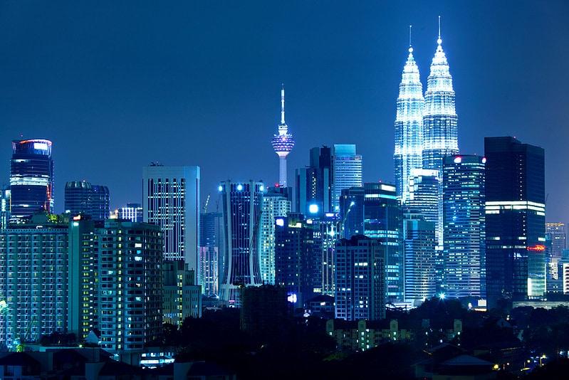 LBN_Bitcoin Thrives In Malaysia