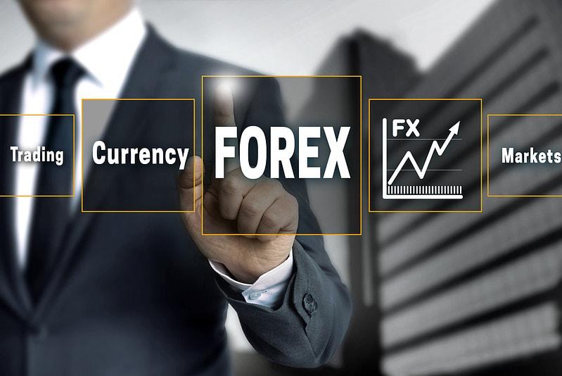 LBN X-Trade Brokers XRP