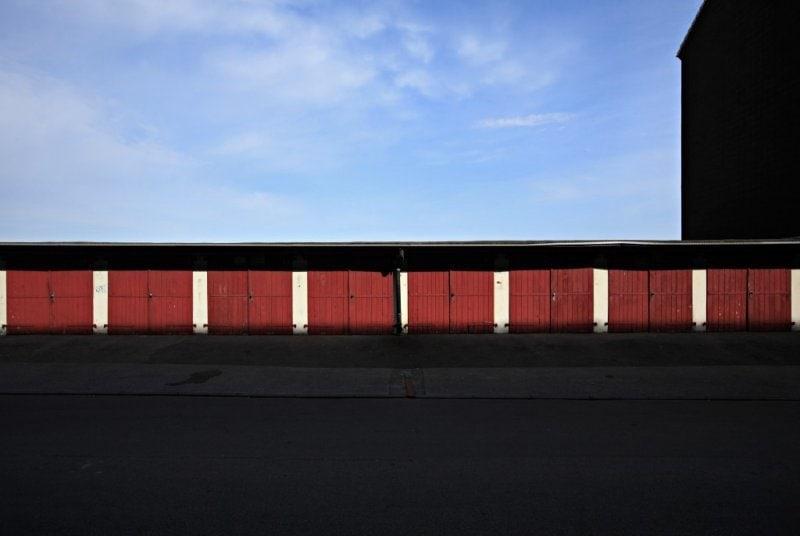 oliver kern garagen grafisch bearbeitet kaum