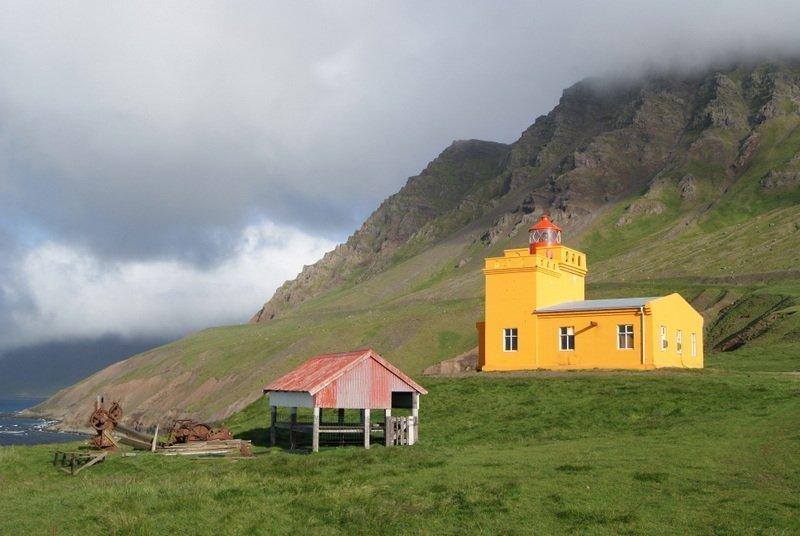 Best-of-North-Iceland - Northwest-Iceland-Skagafjörður-fjord-1.jpg