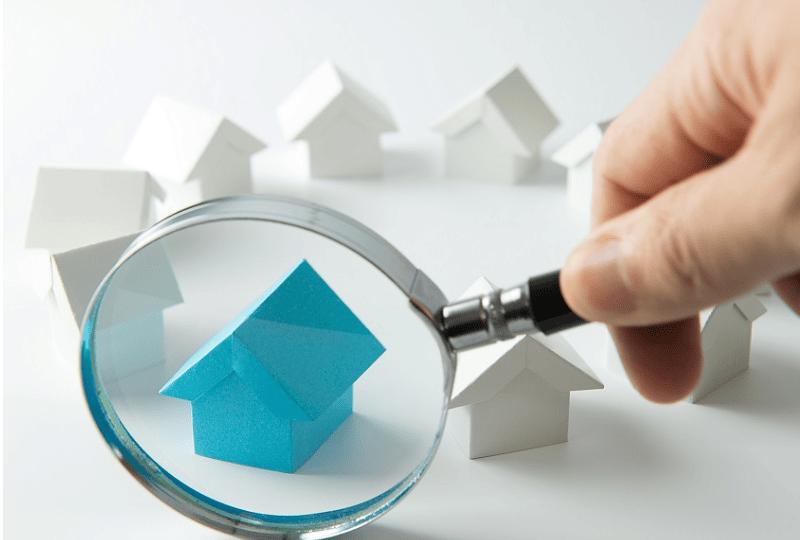 Оформление кредита на строительство дома без первоначального взноса