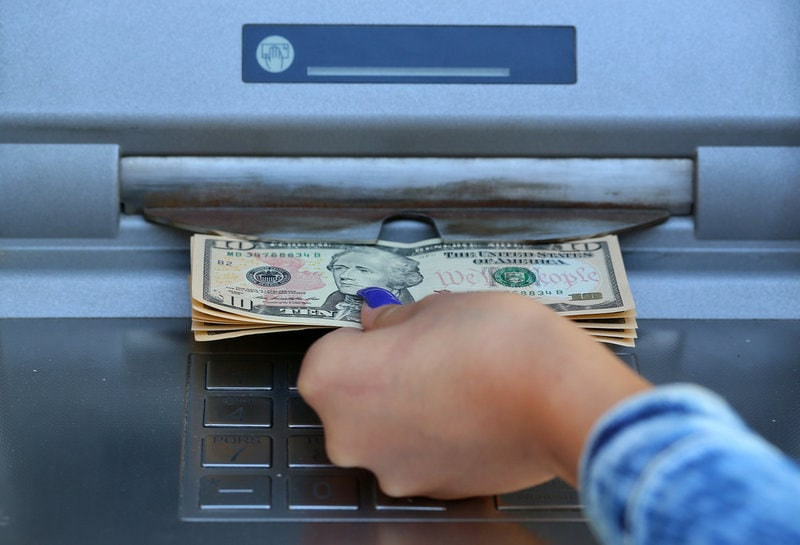 LBN_Cash ATM Withdrawals 2015