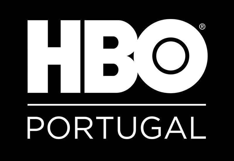 HBO Novembro