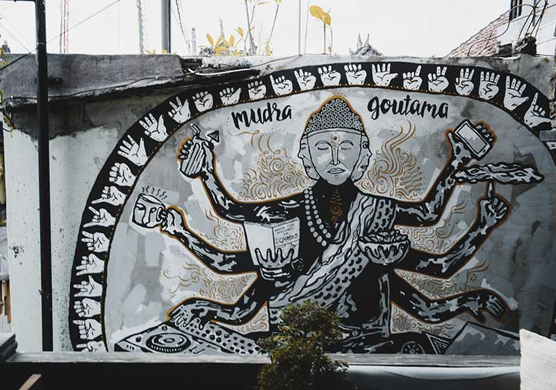 Mudra gautama hinduism hindu asanas vedic mantra