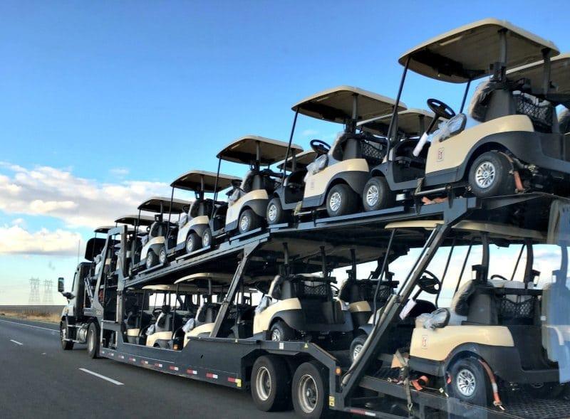 golf-cart-truck
