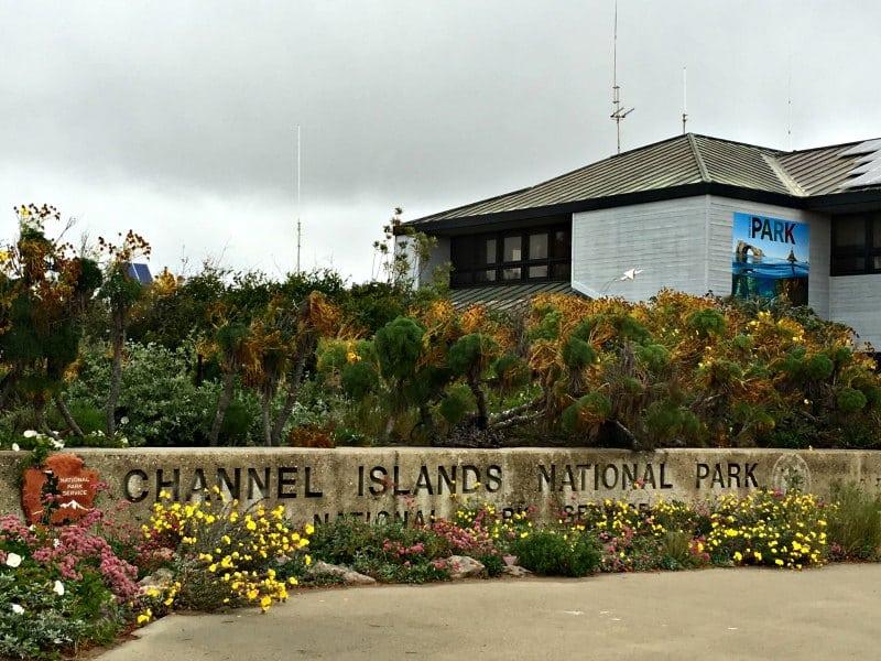 ch-isl-visitor-center