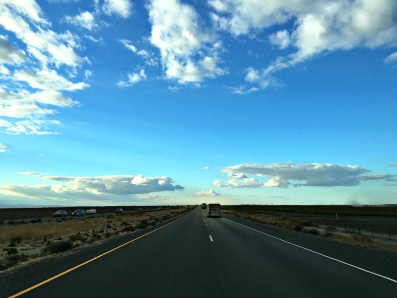 i5-road