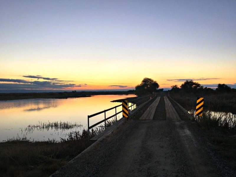 kern-refuge-bridge