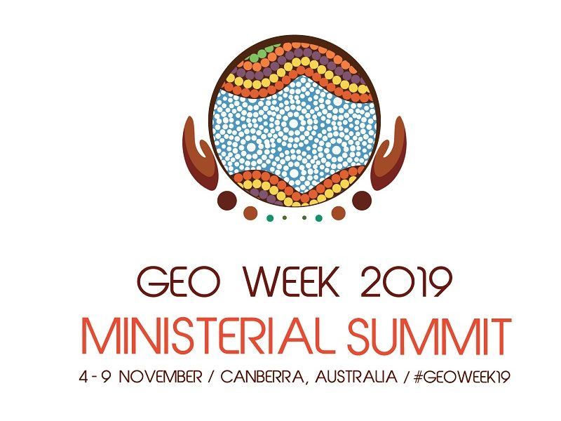 Mapping the future: UN-SPBF to hold high-level meetings at GEO Week 2019