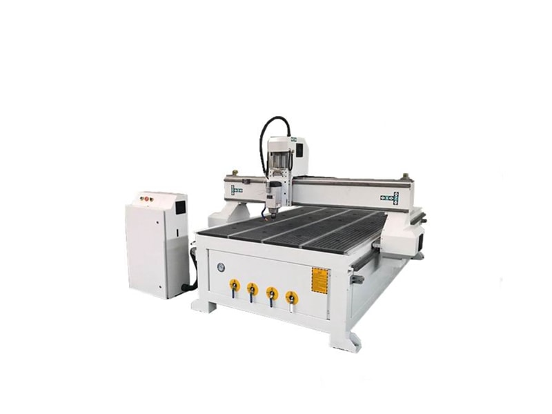 A1325-3axis Heavy Duty Wood CNC Router Engraving Machines for Woodworking