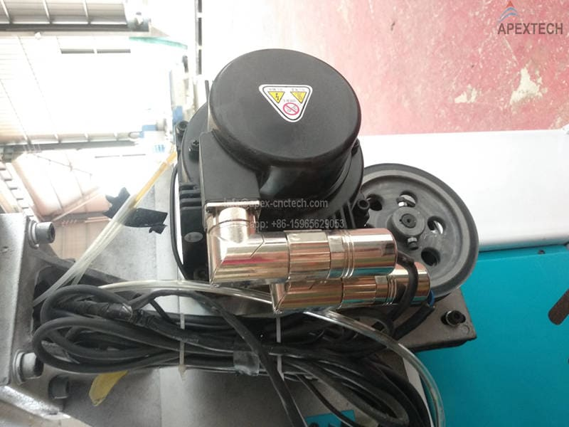 1325 cnc wood mill router machine