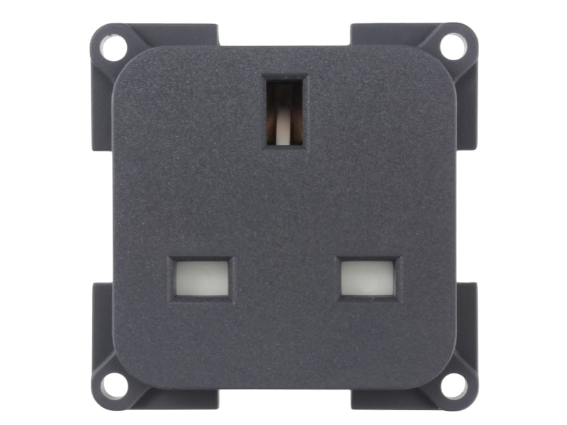 CBE-230V-3-pin-socket-grey