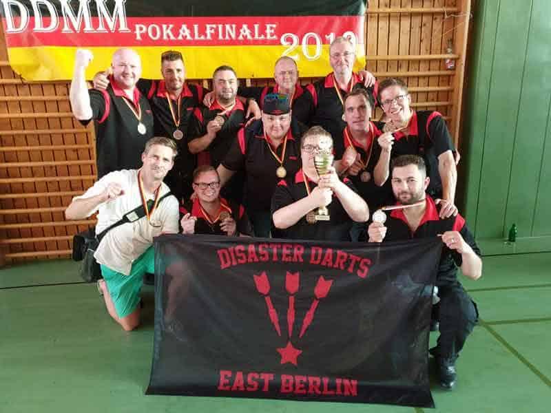 ddv-pokal-2019-disaster-darts-dritte-verbandspokal