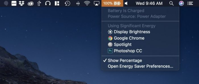Common Battery Issues On macOS Catalina And How To Fix It