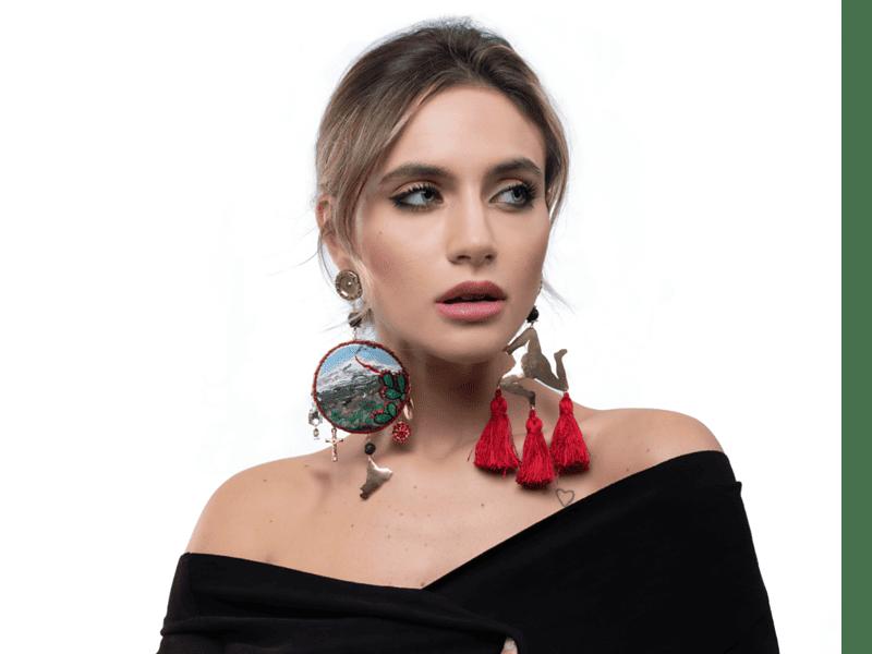 Nico Design Bijoux