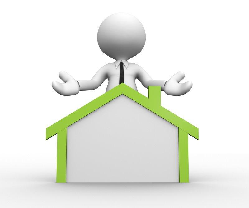 Юридический адрес дома (квартиры) для ИП