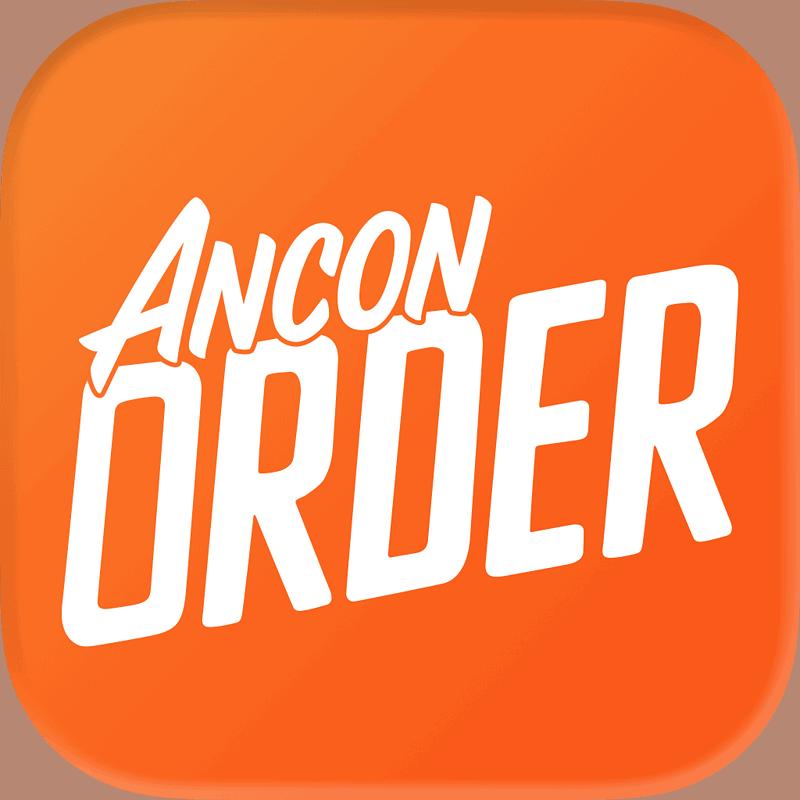 Ancon Order ikon