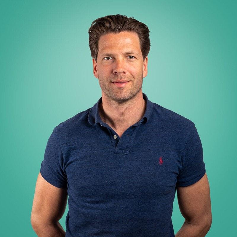 Christofer Skoogh
