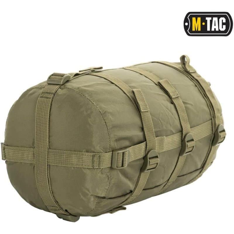 M-tac nylon military sack - photo 4