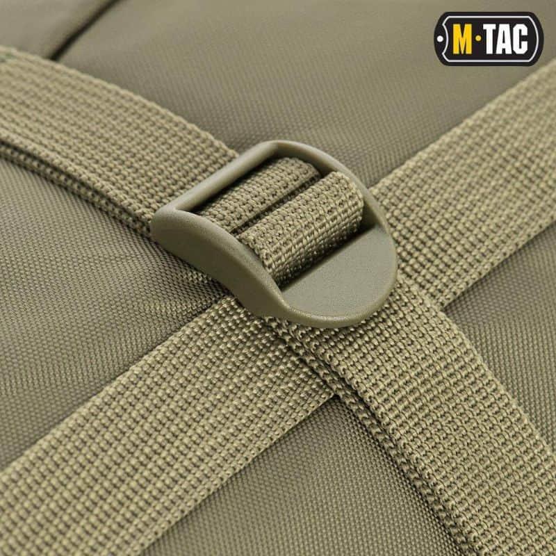 M-tac nylon military sack - photo 1