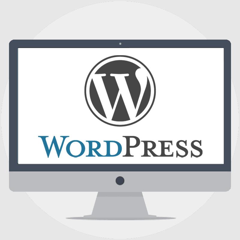 Cheap WordPress Hosting India