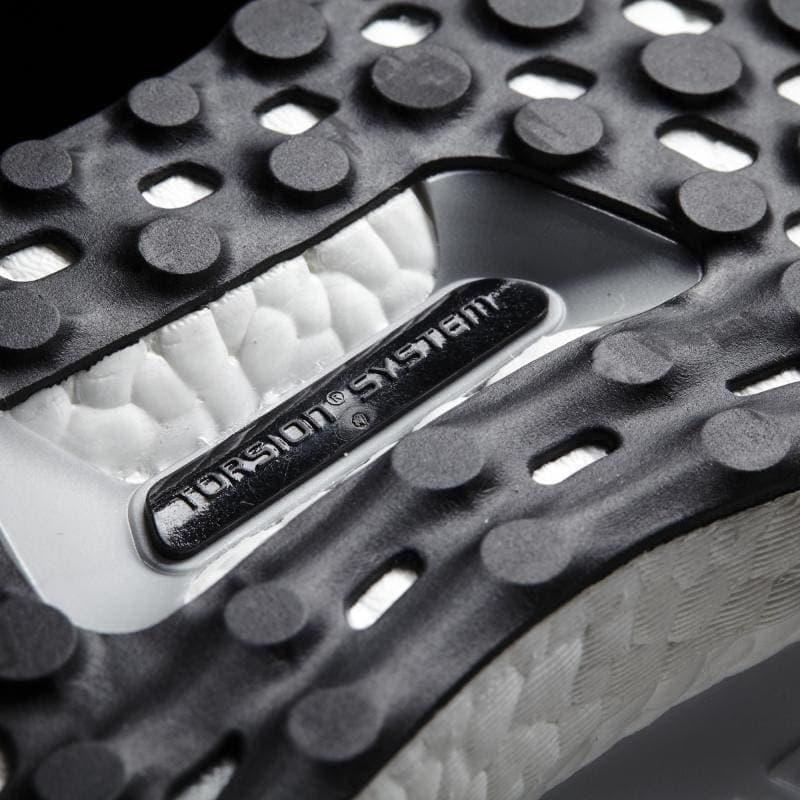 Что такое Nike Vaporfly и зачем в беговых кроссовках карбоновая пластина? 10