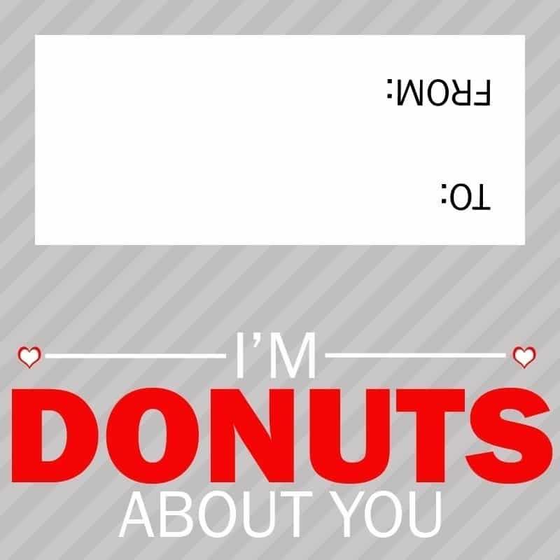 Day #ValentinesDayCraft #Valentine #ValentinesDayKids #ValentinesCards