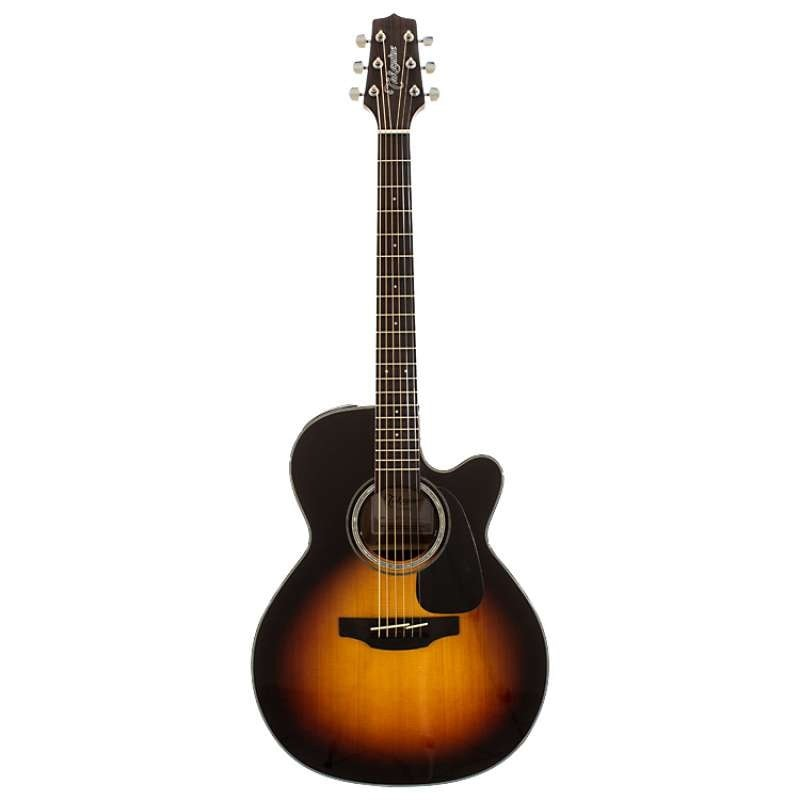 takamine gn30ce bsb