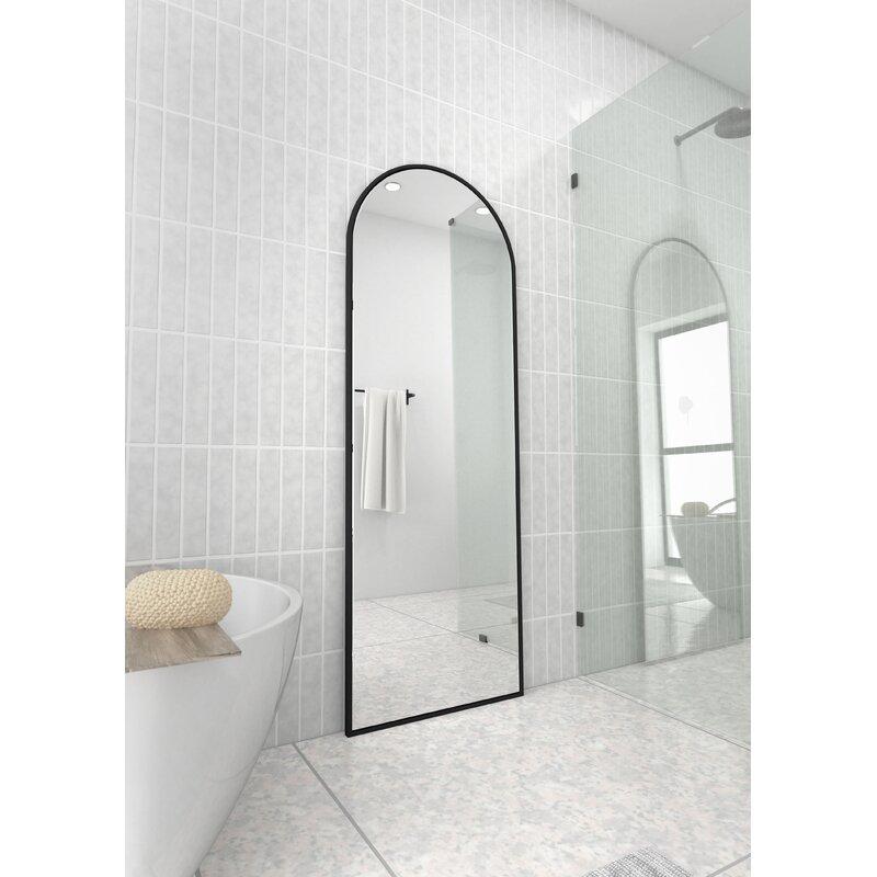 Modern & Contemporary Full Length Mirror