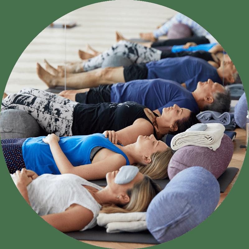 Meditation Perth | Perth City Meditation | Meditation Perth CBD | Meditation Perth City