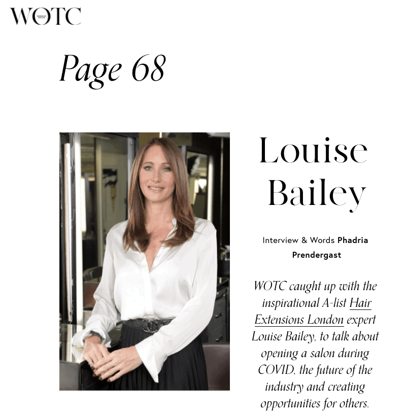 louise-bailey-hair-extensions-london