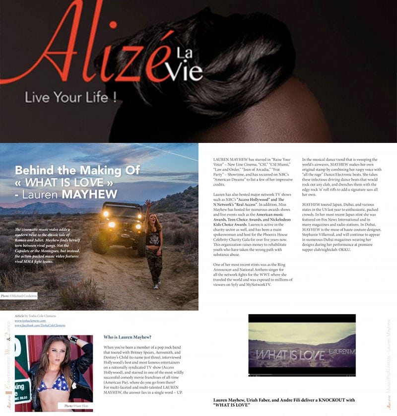Alize-Feature-article-on-Lauren-Mayhew