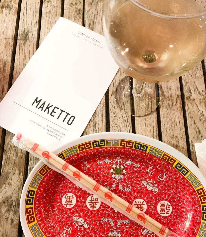 maketto review