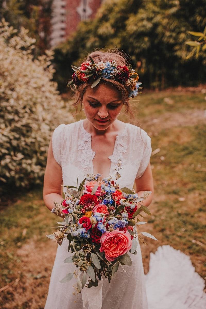 photographe mariage chateau de bourgogne 60