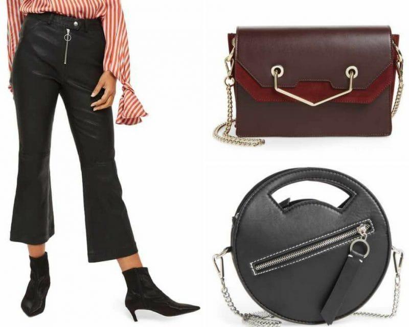 Topshop premium clothes for women over 40 | 40plusstyle.com