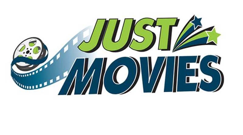 just-movies
